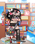 strawberri manda's avatar