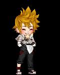 M l S A K l's avatar