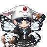 eignecee's avatar