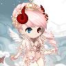 Ninjjin's avatar