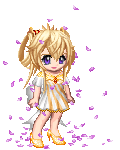 ice_cream_chik's avatar