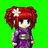 Misuky-san's avatar