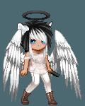 iHugKnives's avatar