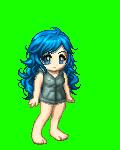 OliverWoodsGal's avatar