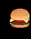 boy food