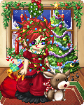 Kohaku Hoshi X3's avatar