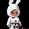 UkePanda's avatar
