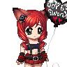 I_Sexy_RagDoll_I's avatar