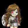 niyarifa's avatar