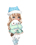 x_mochii_x's avatar