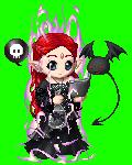 Dosteikke's avatar