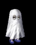Livinii's avatar
