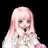 adalfhiytler's avatar
