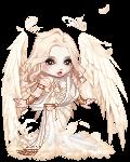 Skypriestess's avatar