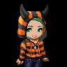 BlazeCharmer Libby's avatar