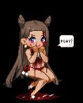 Tivassu's avatar