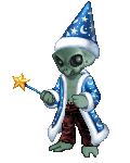 [NPC] alien invader 1969