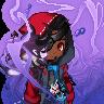 shinigami-wolf 2030's avatar