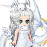 Kekeyo Soma's avatar