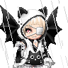 CrestSamurai's avatar