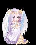 LOTRfan Laurelindorinan's avatar