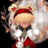 Tea Time Massacre's avatar