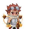 Cale Maddox's avatar