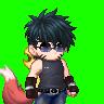 angel 600's avatar