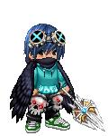 MoistyBisquit's avatar