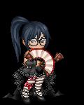 Hate Miruki's avatar