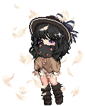 Sumire Matsuo