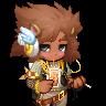 ASStronomer's avatar