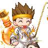 Windblader's avatar