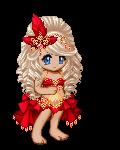 Xx_luvMe4mE_xX's avatar