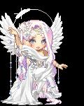 Risen Spark 's avatar