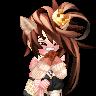 Kirschteinn's avatar