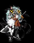 BlackFlameAlchemyst's avatar