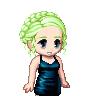 cybela's avatar