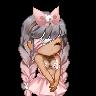 Nzi's avatar