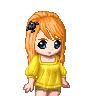 ambi6789123765's avatar