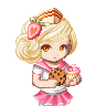 The Pastry Factory's avatar