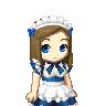 -Okaerinasai Master-'s avatar