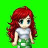 CorvetteBaby63's avatar