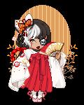 Kotton Belle's avatar