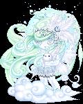 shiny_star_369