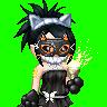 iZutara's avatar