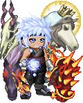 Viper_Shinigami's avatar