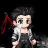 Jonnyzilla's avatar
