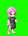 xx_kayla_face_xx's avatar