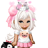 Cassana1's avatar